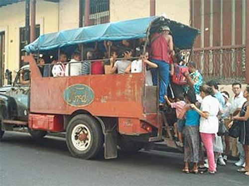 Image result for imagen revolucion cubana actual