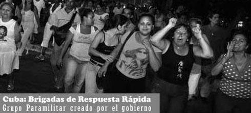 EL ARCHIVO DEL CHIVA  - Página 2 Brigadarespuestarapida1