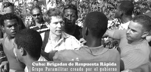 EL ARCHIVO DEL CHIVA  - Página 2 Brigadarespuestarapida10