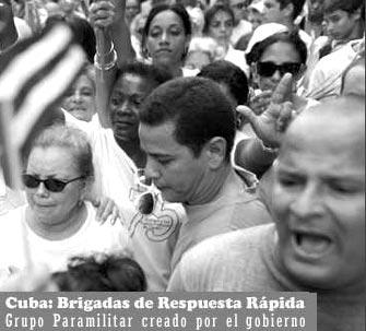 EL ARCHIVO DEL CHIVA  - Página 2 Brigadarespuestarapida13