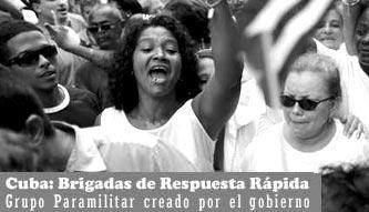EL ARCHIVO DEL CHIVA  - Página 2 Brigadarespuestarapida14