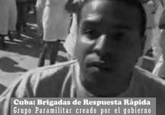 EL ARCHIVO DEL CHIVA  - Página 2 Brigadarespuestarapida17