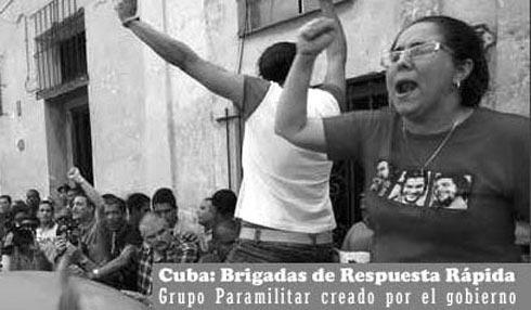EL ARCHIVO DEL CHIVA  - Página 2 Brigadarespuestarapida2