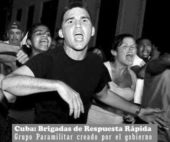 EL ARCHIVO DEL CHIVA  - Página 2 Brigadarespuestarapida3