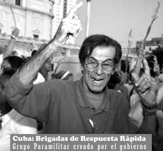 EL ARCHIVO DEL CHIVA  - Página 2 Brigadarespuestarapida5