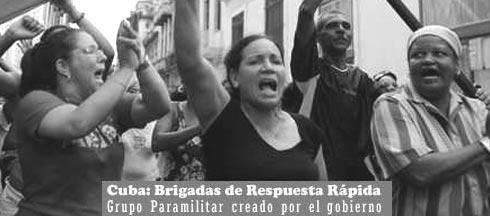 EL ARCHIVO DEL CHIVA  - Página 2 Brigadarespuestarapida8
