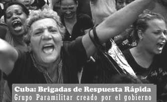 EL ARCHIVO DEL CHIVA  - Página 2 Brigadarespuestarapida9