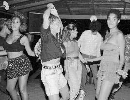 prostitutas en cuba prostitutas de lojo