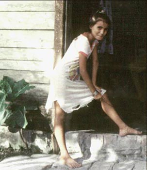 prostitutas con sida prostitutas en santiago de cuba