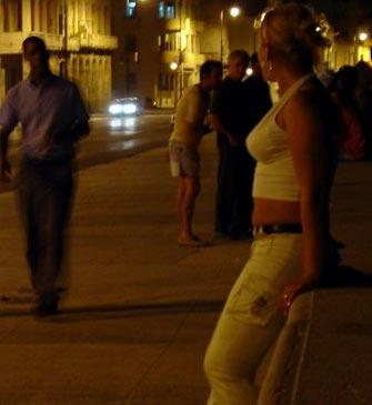 prostitutas cubanas prostitutas sida
