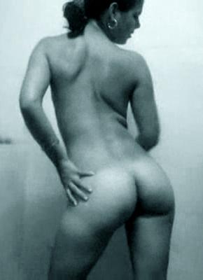 prostitutas en aranjuez prostitucion en cuba